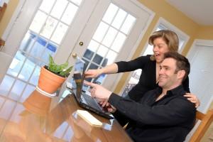 mortgage-ireland-100311e