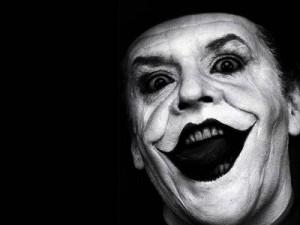 Jack_Nicholson_Joker