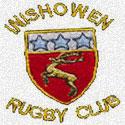 inishowen rugby club
