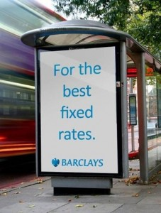 barclays-rate-fixing