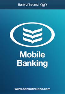 BOI-app-mobile-banking